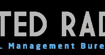 United-Radio-QSL-Management-Bureau-1