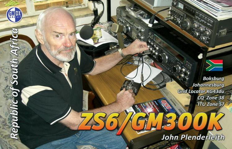 qsl-zs6-gm3ook