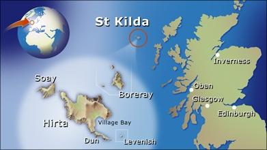 kilda_home_main_map