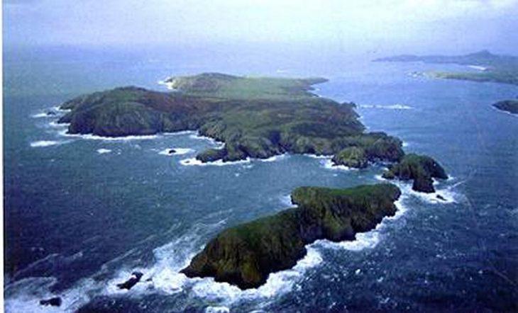 ramsey_island