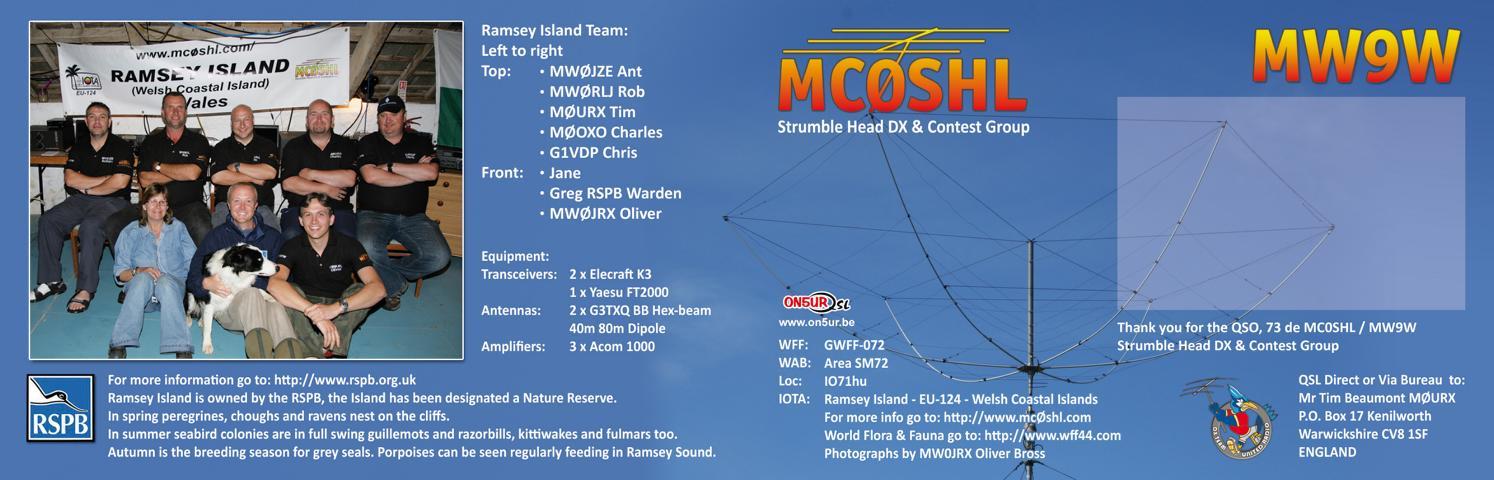 QSL-MC0SHL-MW9W-BACK_copy
