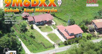 QSL-9M6DXX-2