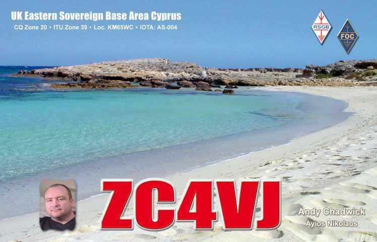 QSL-ZC4VJ2