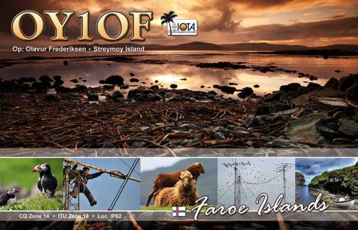 QSL-OY1OF-2