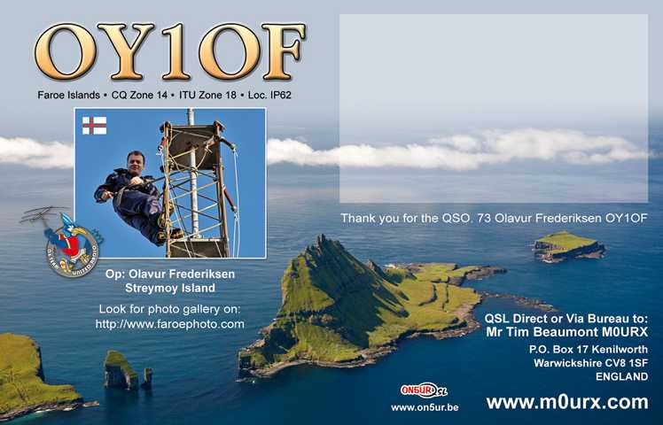 QSL-OY1OF-2-BACK