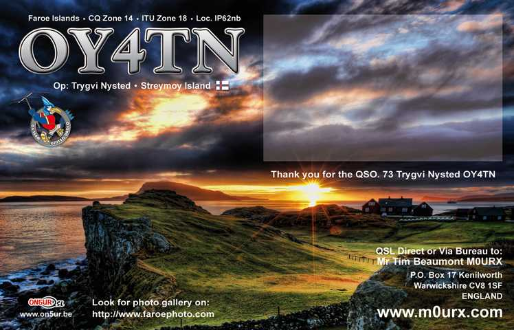QSL-OY4TN-4-BACK