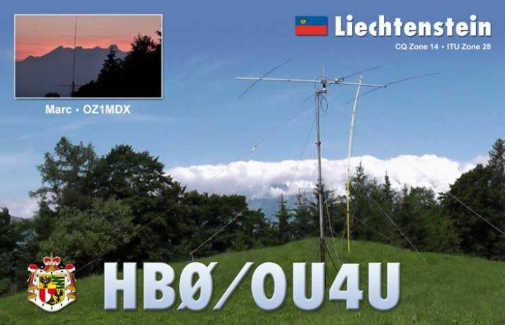 QSL-HB0-OU4U