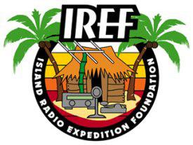 iref_logo