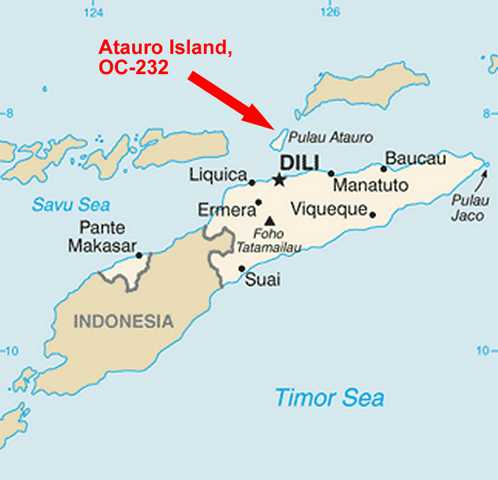 east_timor_map1
