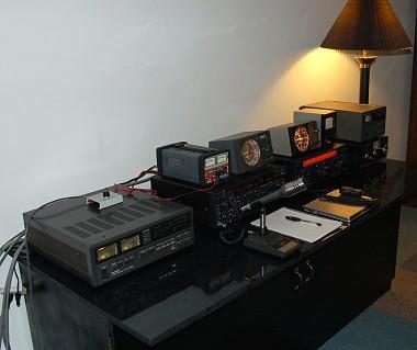radio_and_antenna_1