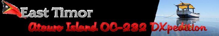 logo_-_atauro4_png