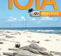 IOTA_Directory