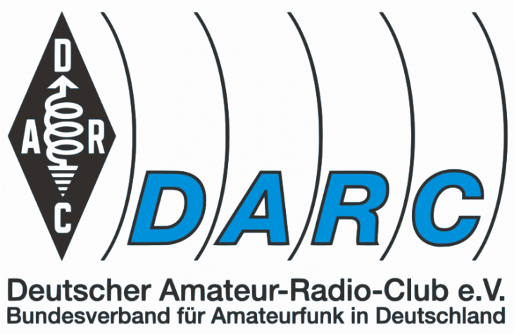 800px-DARC_logo_svg