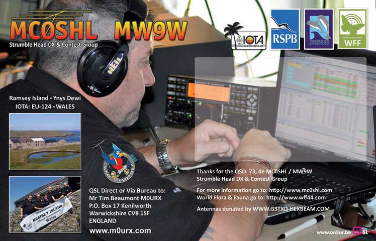 QSL-MC0SHL-2-BACK