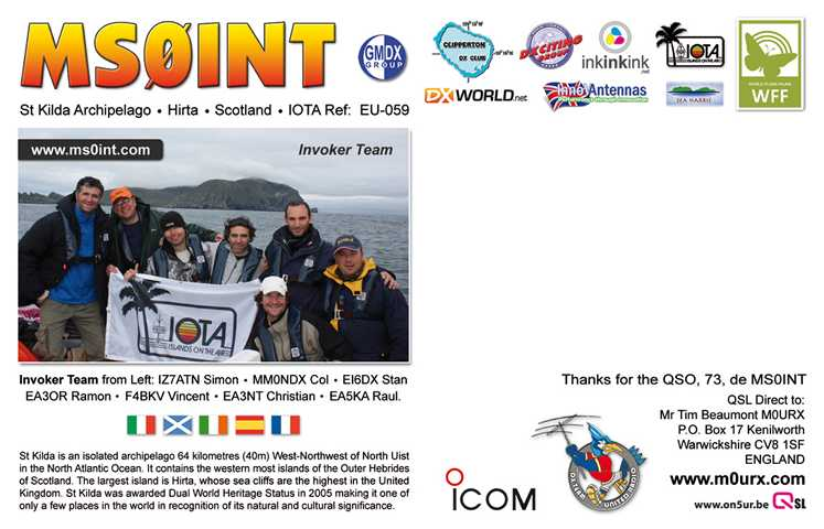 QSL-MS0INT-2-BACK