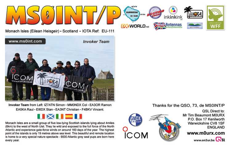 QSL-MS0INT-3-BACK