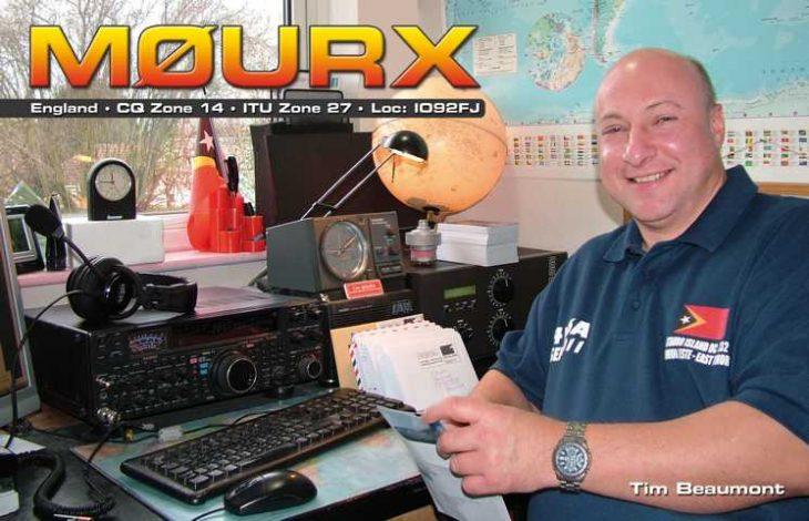 QSL-M0URX-2