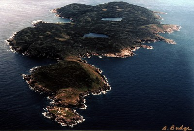 Aerial-view-of-St-Paul-Island-400x271