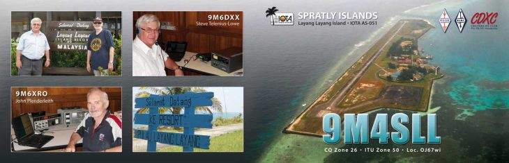 QSL-9M4SLL-DOUBLE-2
