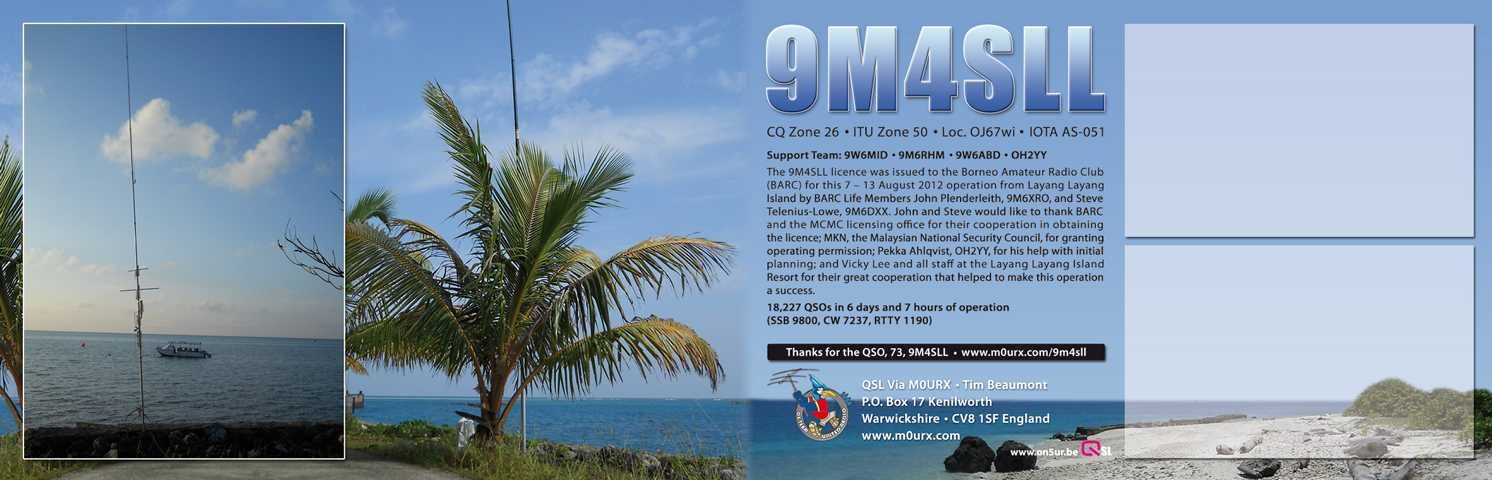 QSL-9M4SLL-DOUBLE-BACK
