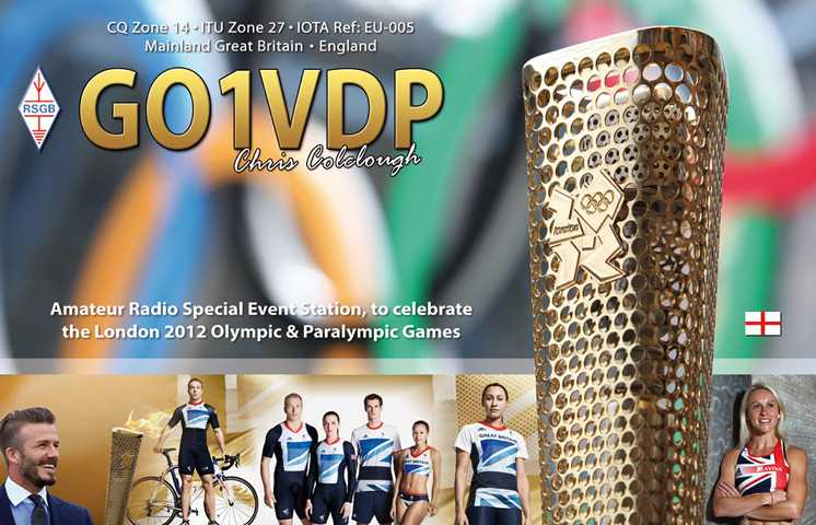 QSL-GO1VDP 1