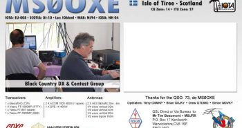 QSL-MS0OXE-BACK