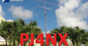 QSL-PJ4NX
