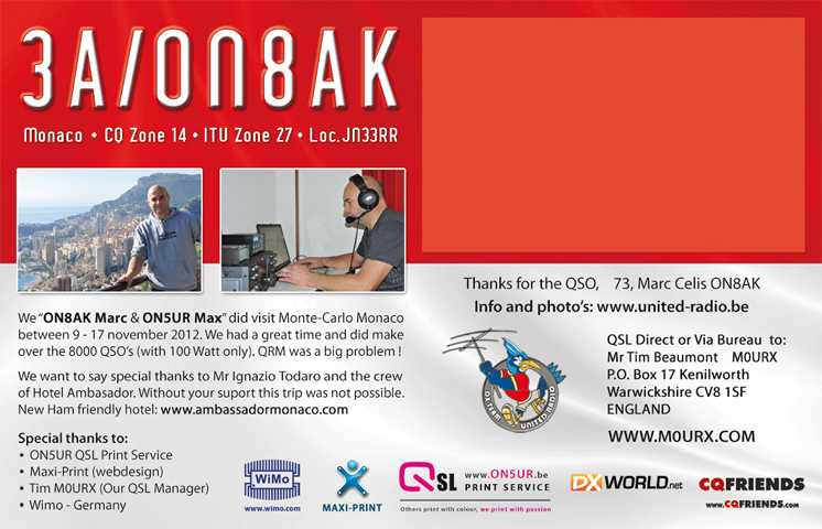 QSL-3A-ON8AK-BACK