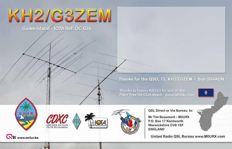 QSL-KH2-G3ZEM-BACK