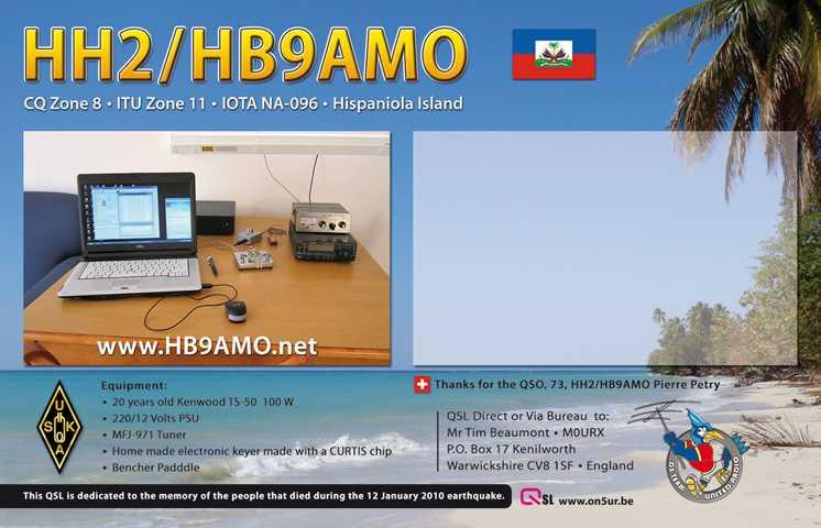 QSL-HH2-HB9AMO-BACK