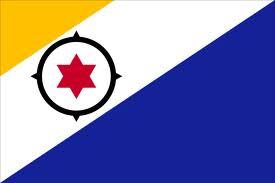 bonaire-flag