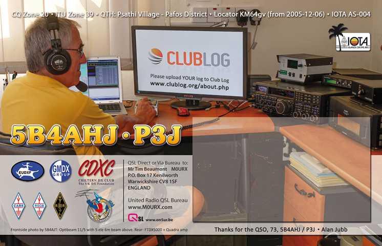 QSL-5B4AHJ-P3J-BACK