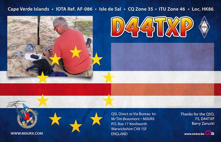 QSL-D44TXP-BACK