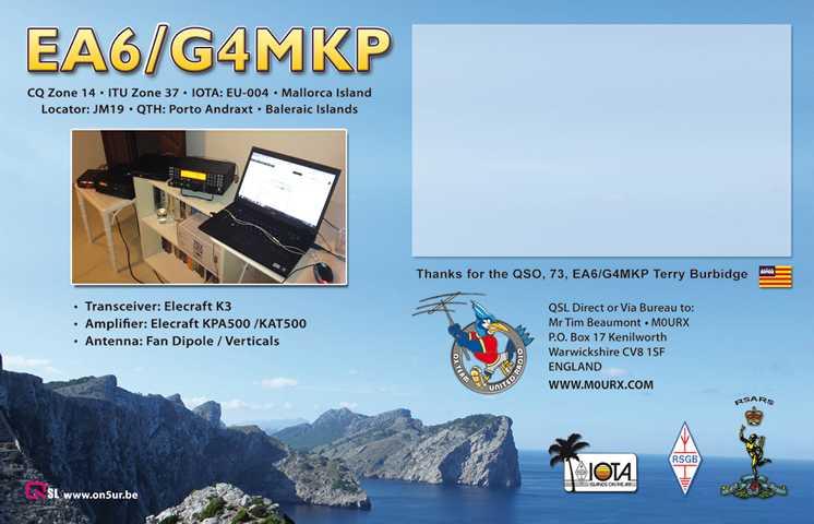 QSL-EA6-G4MKP-BACK 1