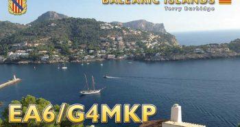QSL-EA6-G4MKP 1