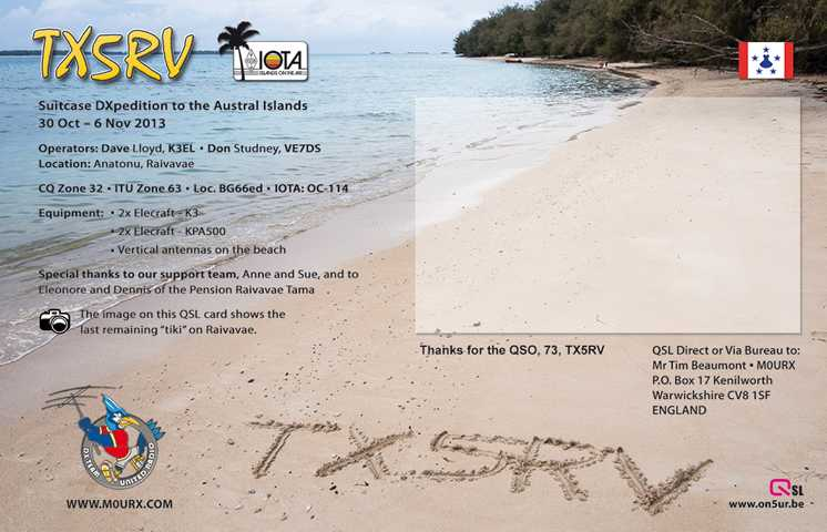 QSL-TX5RV-2-BACK
