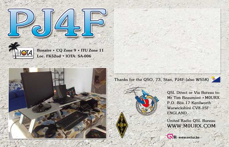 QSL-PJ4F-Back