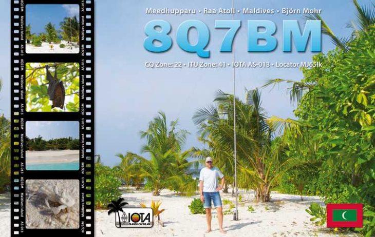 QSL-8Q7BM