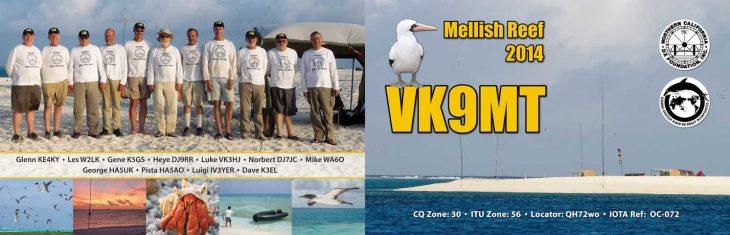 QSL-VK9MT-Double-4