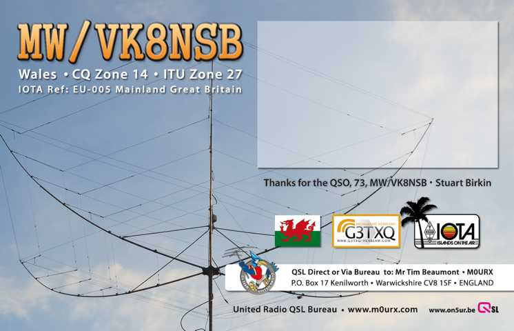 QSL-MW-VK8NSB-BACK
