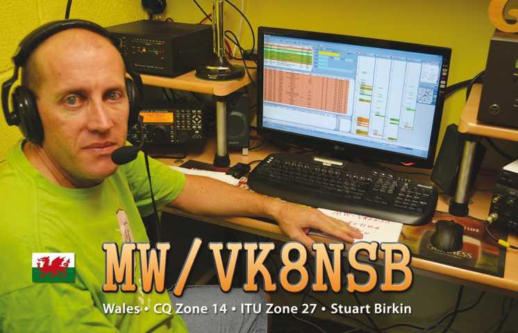 QSL-MW-VK8NSB
