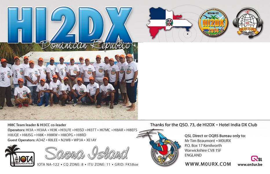 K800 QSL-HI2DX-BACK