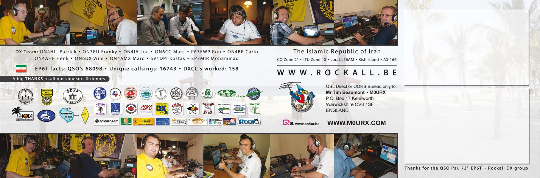 K800 QSL-EP6T-DOUBLE-2-BACK