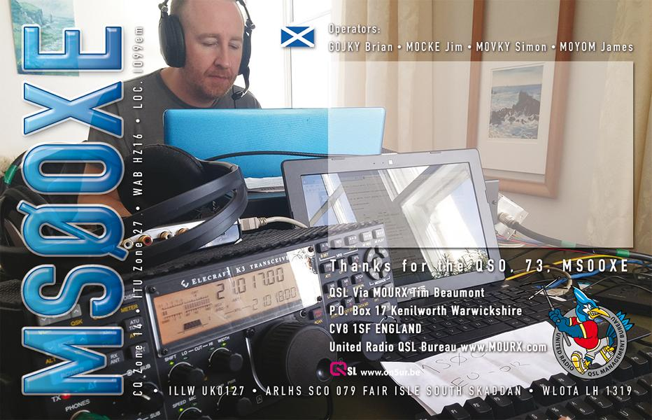 K800 QSL-MS0OXE-2-BACK