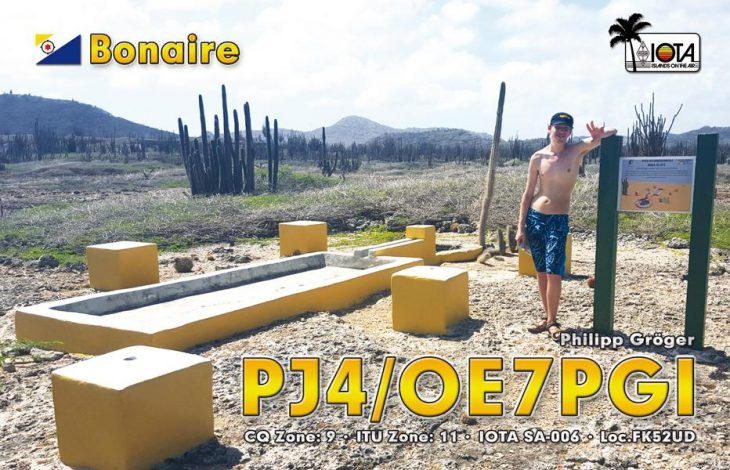 K800 QSL-PJ4-EO7PGI