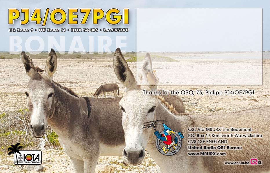 K800 QSL-PJ4-OE7PGI-BACK