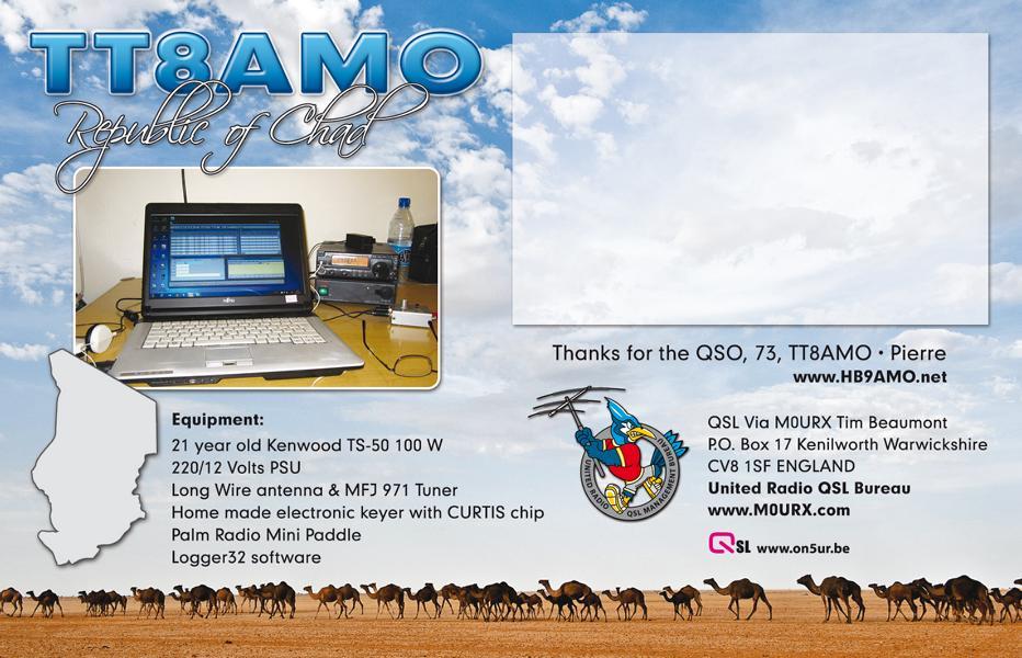 K800 QSL-TT8AMO-BACK