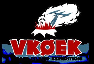 VK0EK small