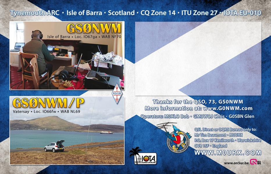 K800 QSL-GS0NWM-2-BACK