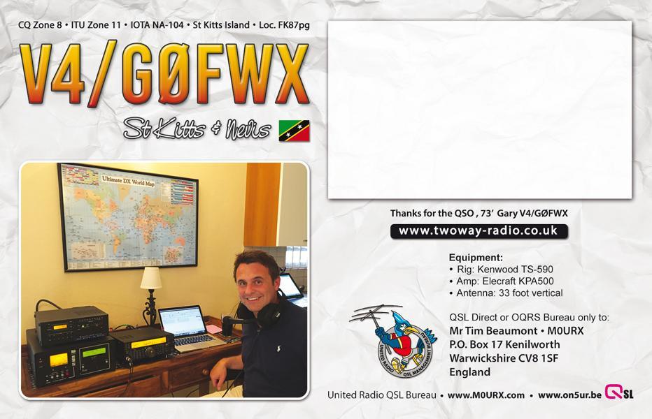 K800 QSL-V4-G0FWX-BACK